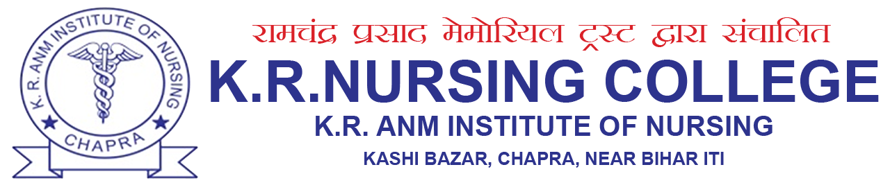 K.R.Nursing College